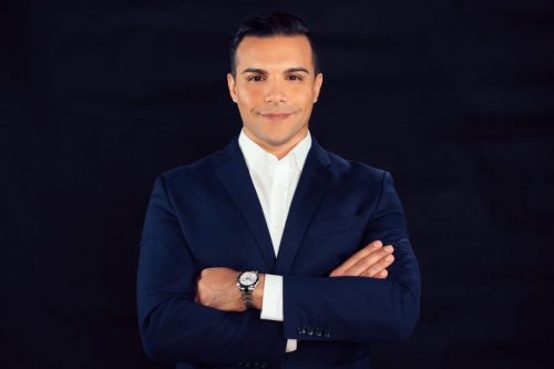 Raul Bernal, P.A.