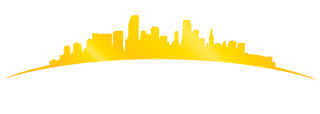 Luxury Listings - Miami Real Estate – Luxe Listings LLC